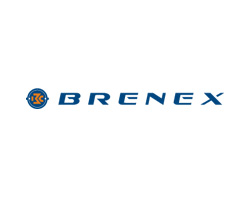 Brenex Construction logo