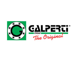 Galperti Construction logo