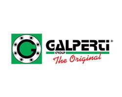 Galperti Construction logo