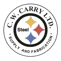 Cw Carry Logo