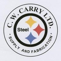 Cw Carry Logo