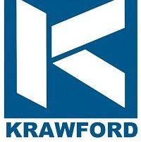 Krawford Logo