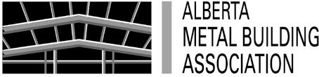 Alberta Metal Building